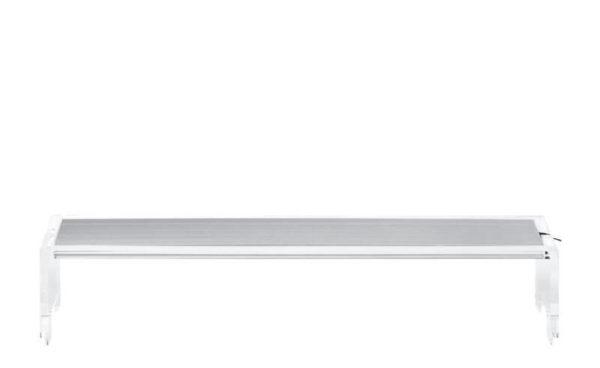 Aquasky 601