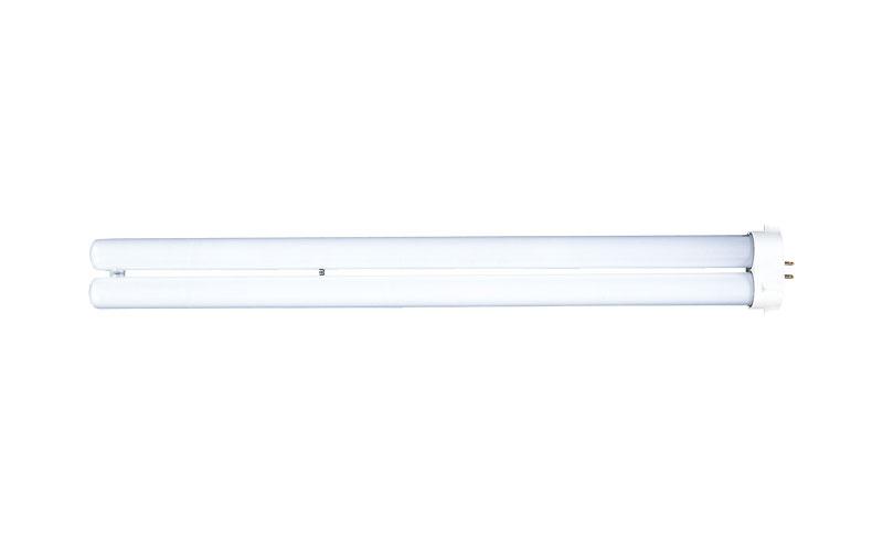 NA Lamp Twin 36W