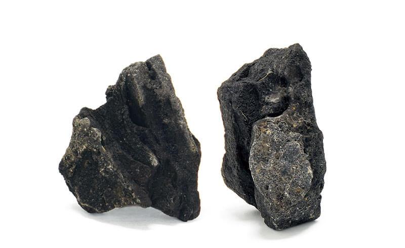 Sansui Stone