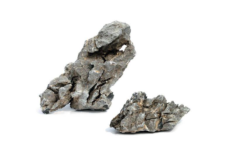Ryuoh stone